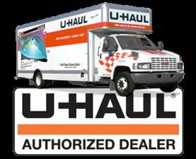 Uhaul-Authorized-Dealer-e1479168661717