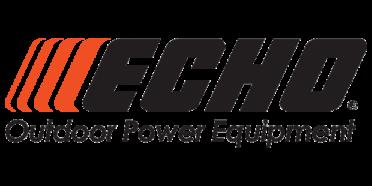 echo_logo-e1479168262372