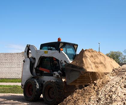 fermco-bobcat-excavators-rental