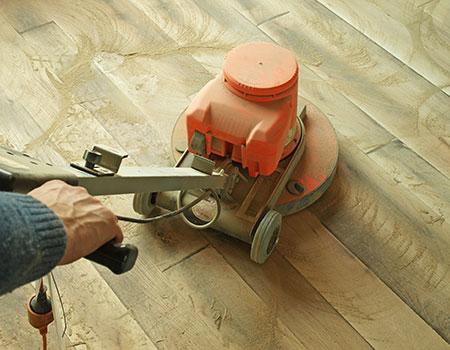 fermco-rentals-floor-sanders