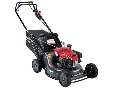 fermco-rentals-lawn-equipment-2