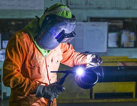fermco-rentals-welders