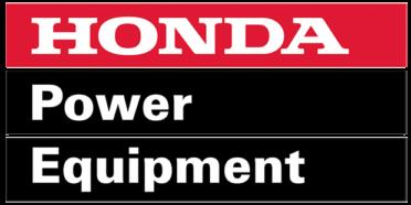 honda-logo-e1479168196103