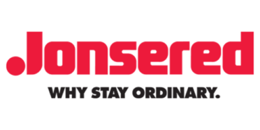 jonsered_logo-e1479168316285